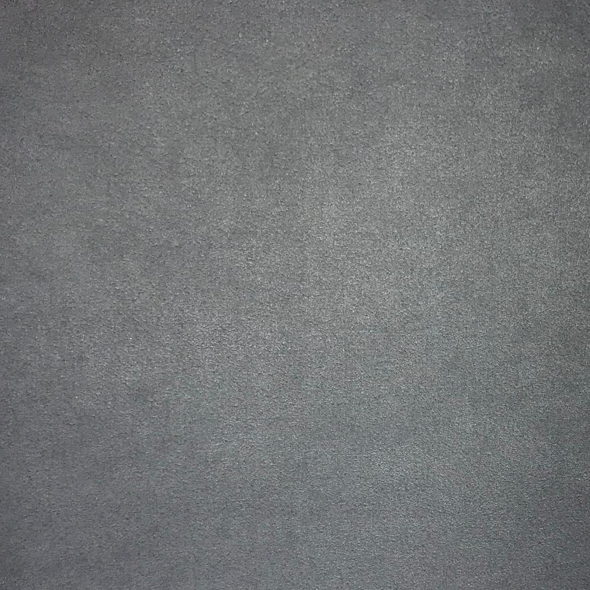 Alcantara® Cover basalt (2938)