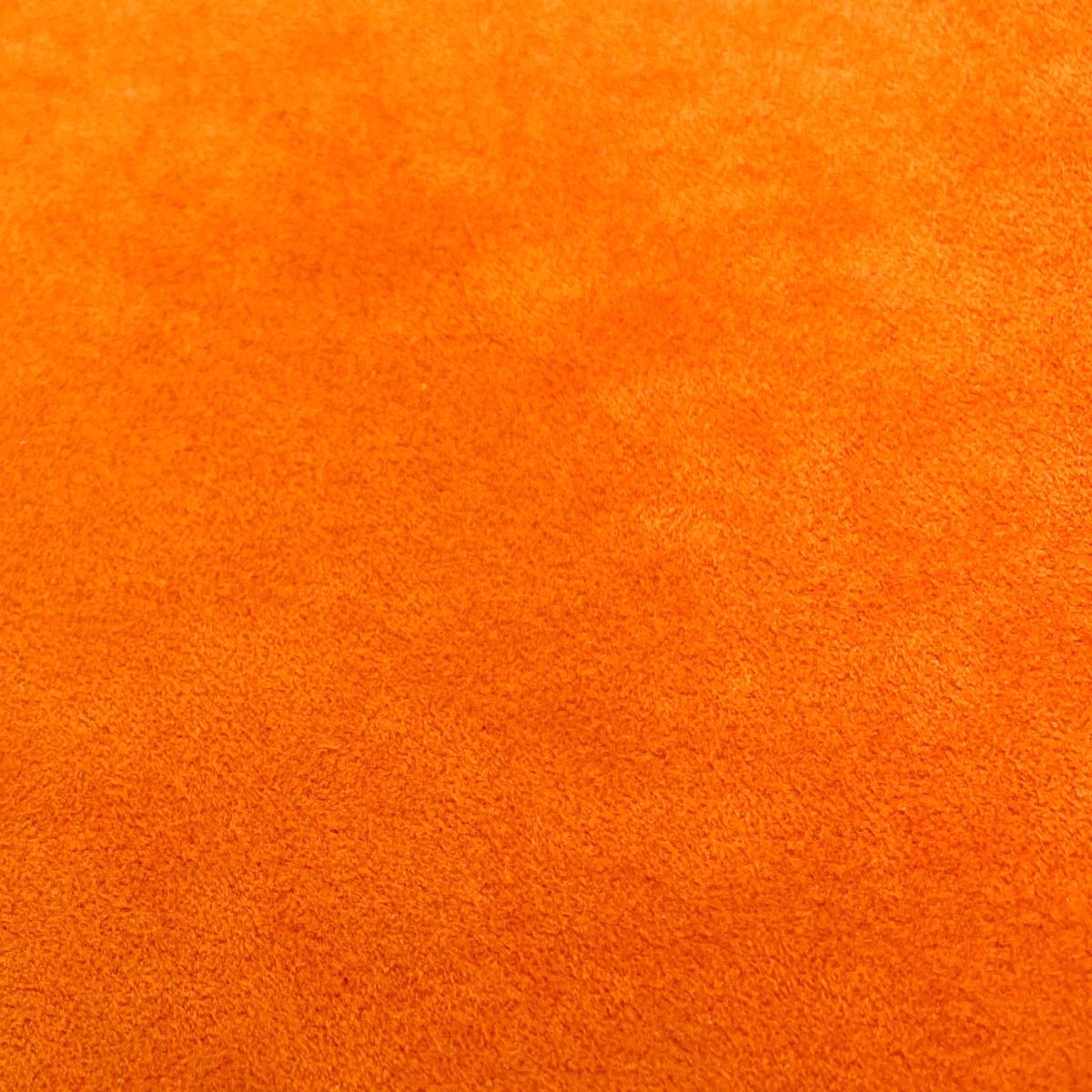 Alcantara® Cover mango (9052)