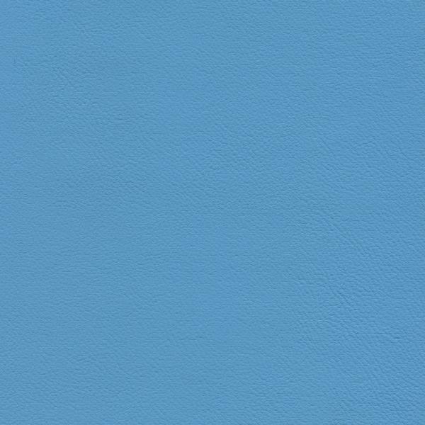 Kunstleder babyblau