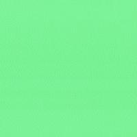 Kunstleder frühlingsgrün