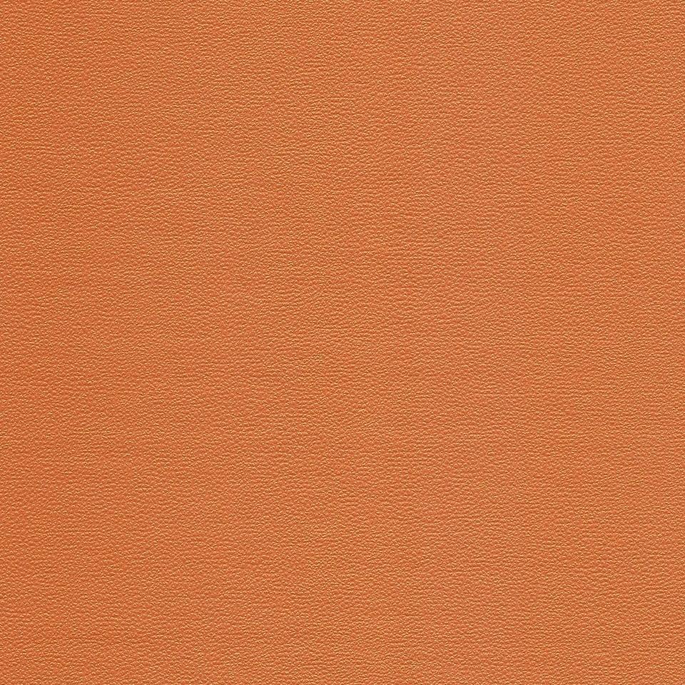 Kunstleder Allegra mandarin