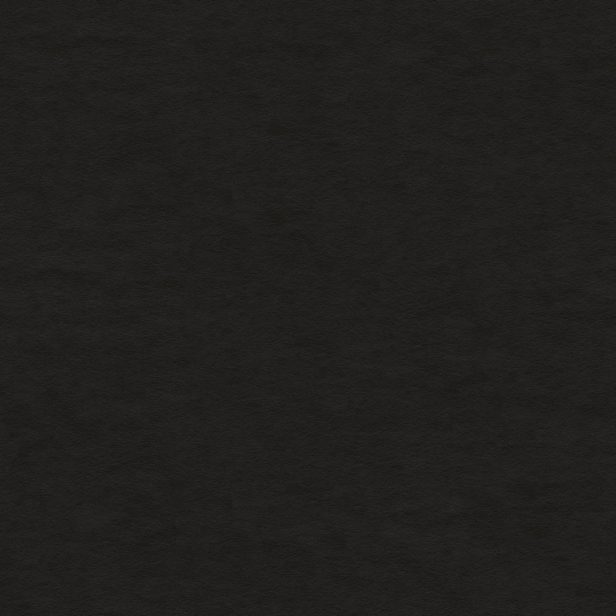 Alcantara® Cover schwarz