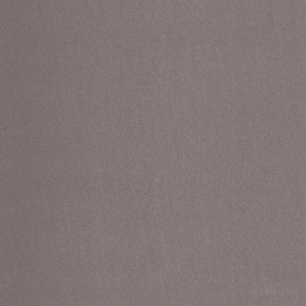 Kunstleder Seidenoptik perlmutt