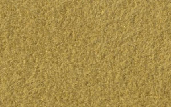 Alcantara® gold 0,8mm (1153)