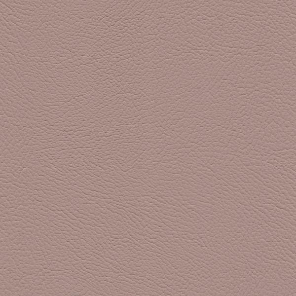 Kunstleder beige-grau