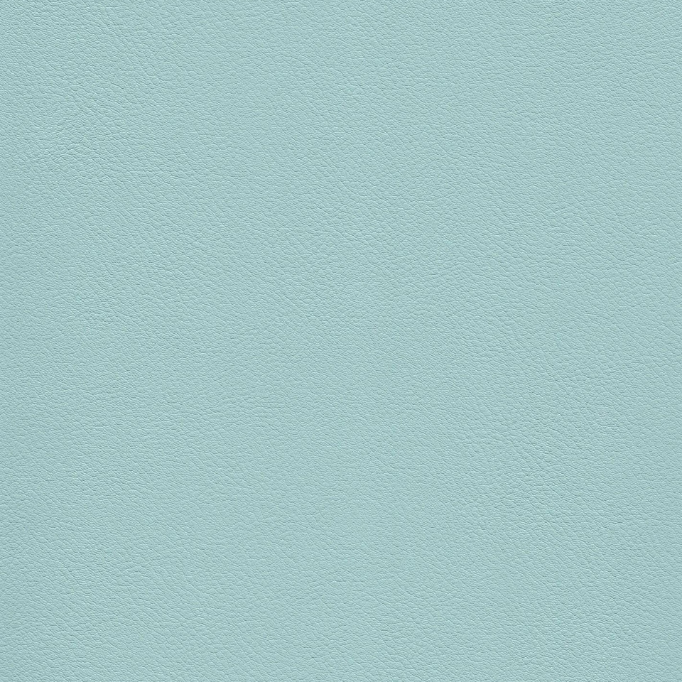 Kunstleder pastell-mint