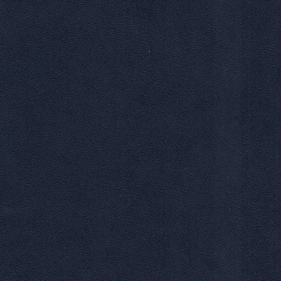 Kunstleder antirutsch schwarz