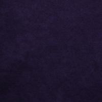 Alcantara lila