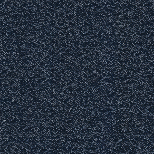 Kunstleder Rochen nachtblau