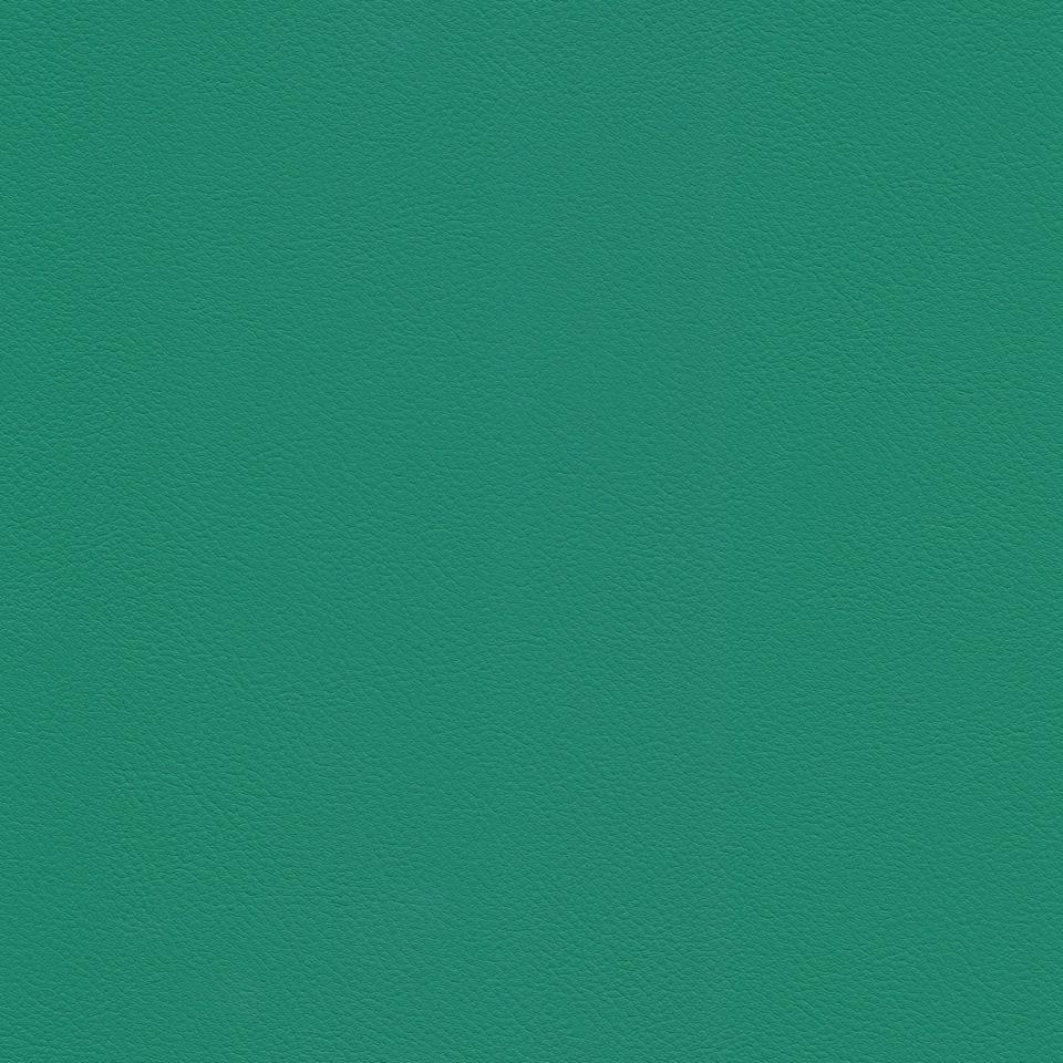 Kunstleder opalgrün