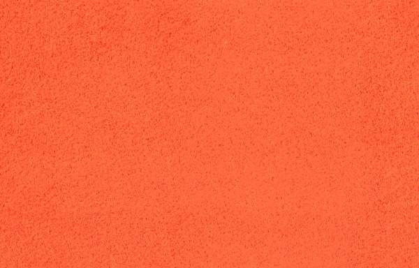 Alcantara® papaya 0,6mm (1703)