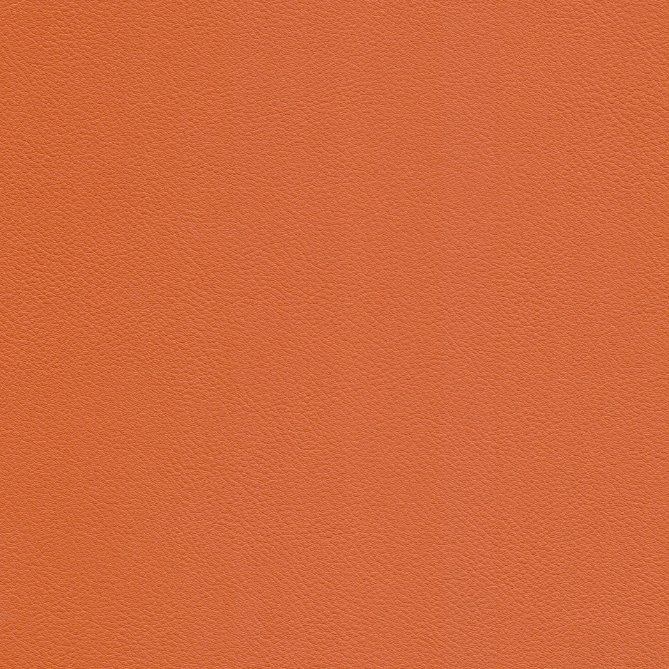 """Kunstleder """"ölbeständig"""" orange"""