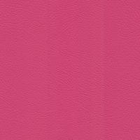 Kunstleder pink