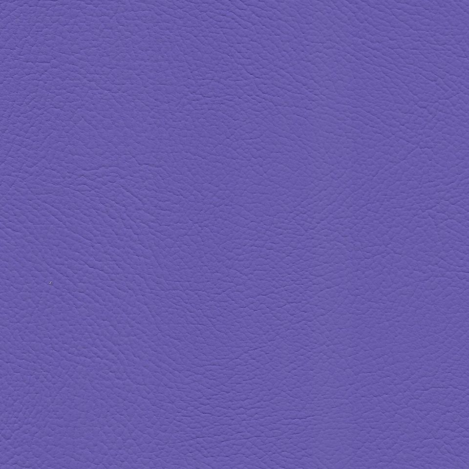 Kunstleder purple