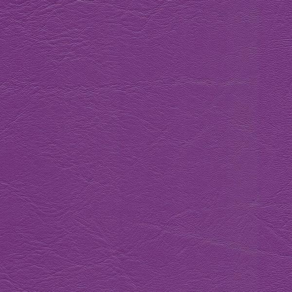 Kunstleder dunkelviolett