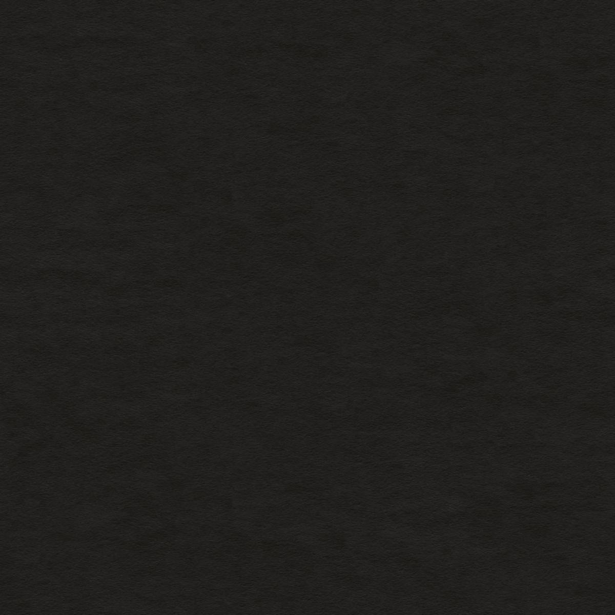 Alcantara® Cover schwarz (9002)