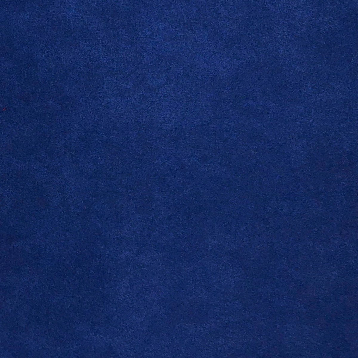 Alcantara® royalblau 0,6mm (6408)