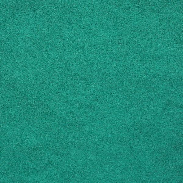 Alcantara grün