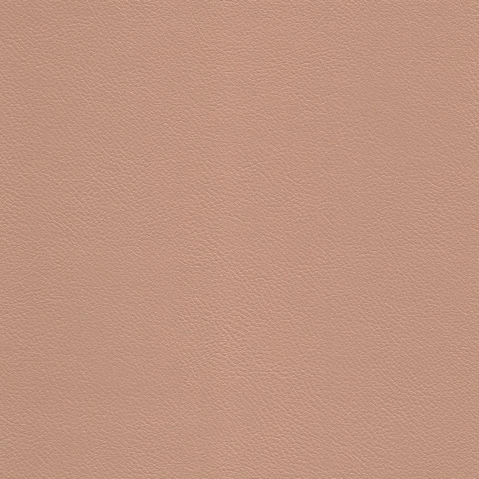 Effekt Wandfarbe Bronze Metallic: Kunstleder Goldbronze Mit Effekt