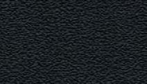 Kunstleder Microfaser schwarz