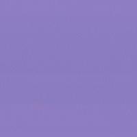 Kunstleder violett