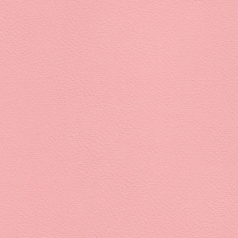 Kunstleder rosa