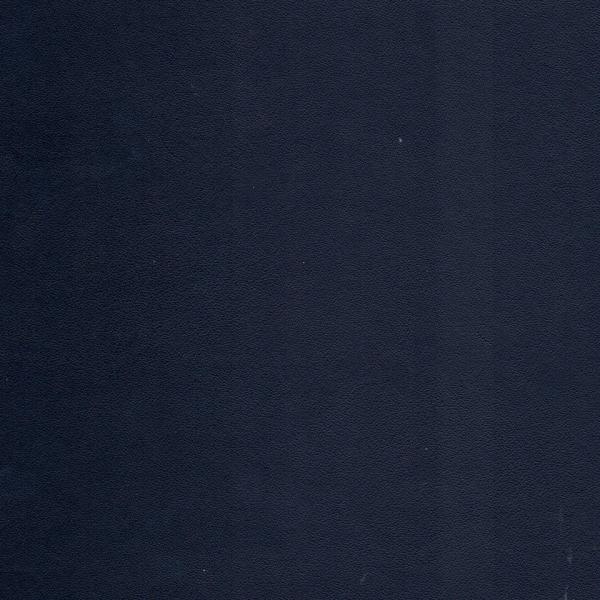 Kunstleder antimikrobiell schwarz