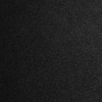 Alcantara schwarz