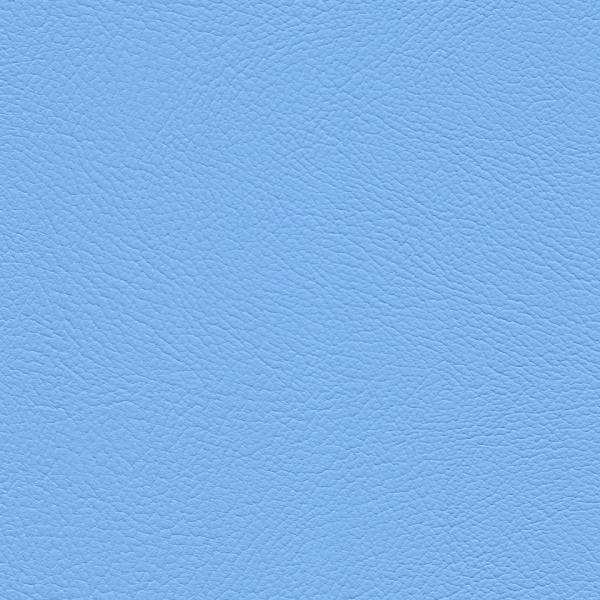 Kunstleder hellblau