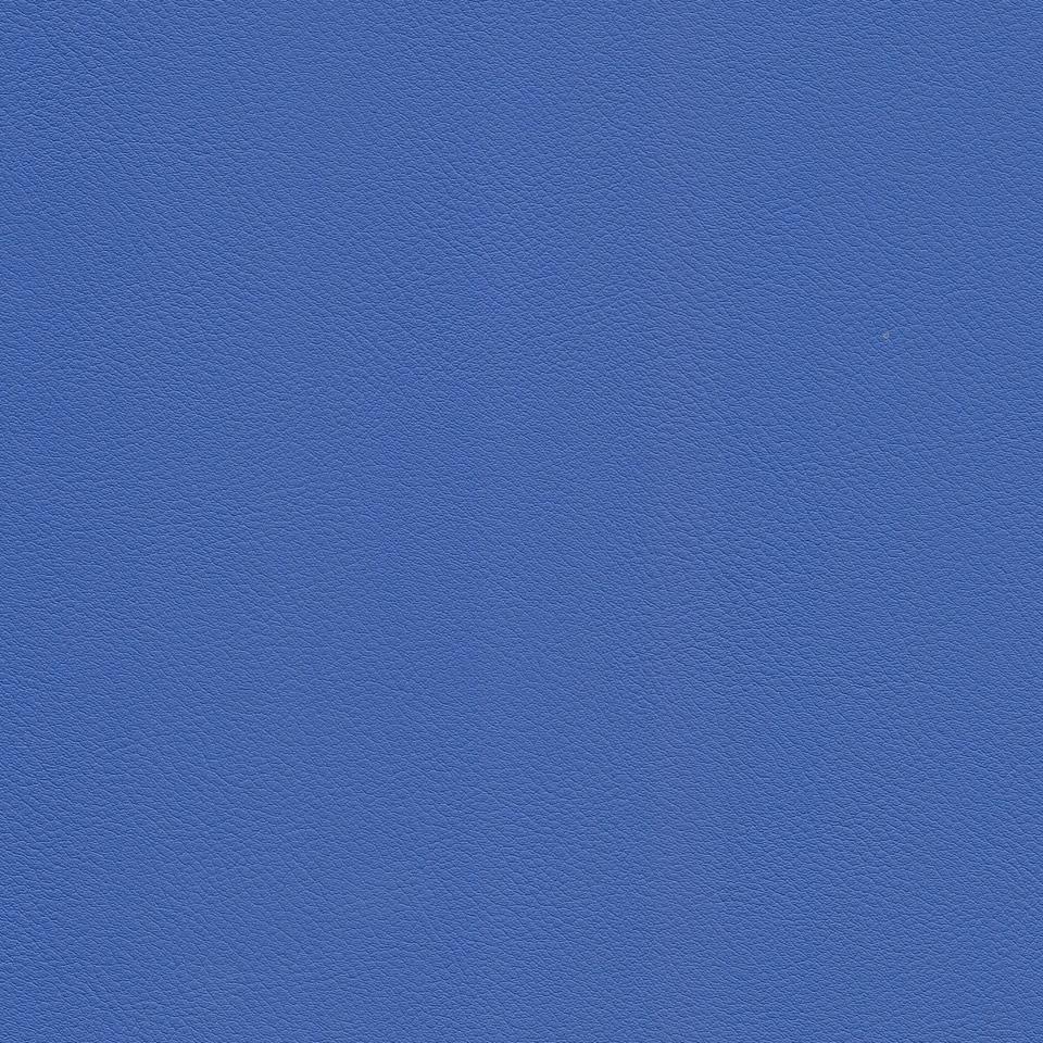 Kunstleder violett-blau
