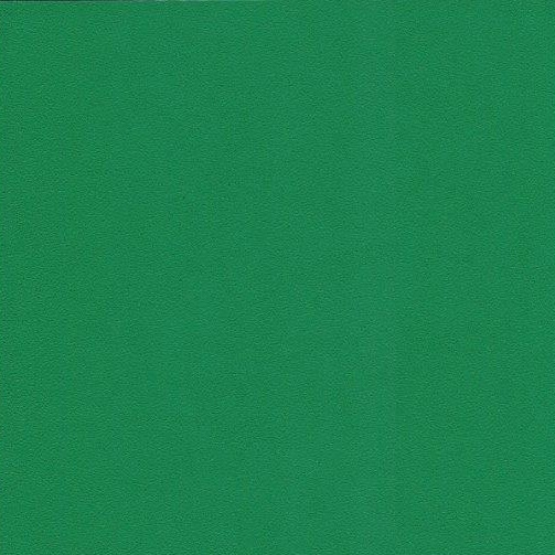 Kunstleder Microfaser smaragd - grobe Struktur