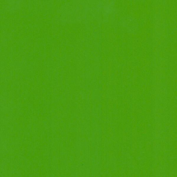 Kunstleder Lack apfelgrün