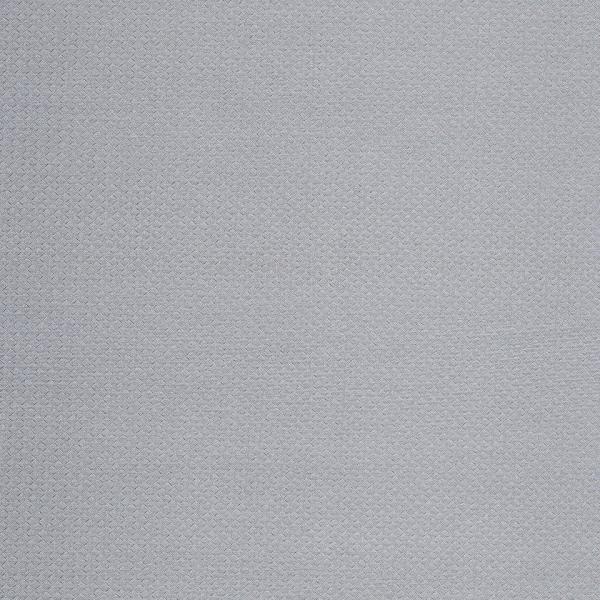 Kunstleder Carbon silber Wabenstruktur