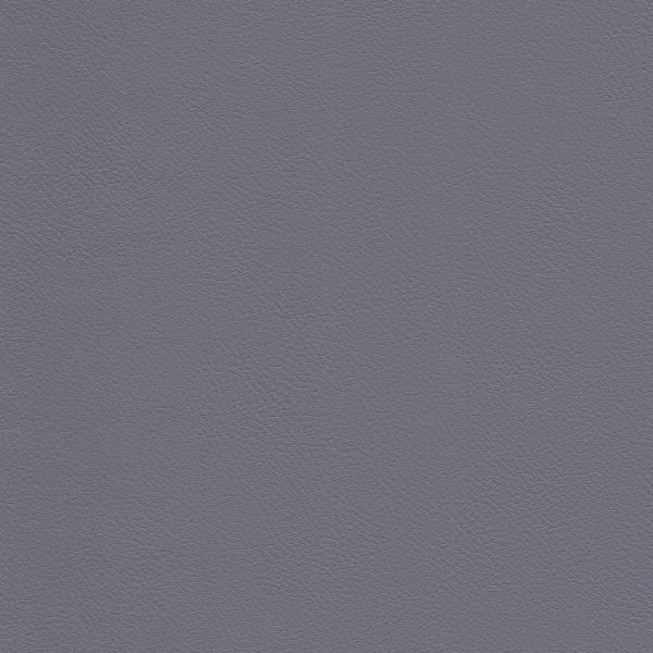 Kunstleder basalt-grau