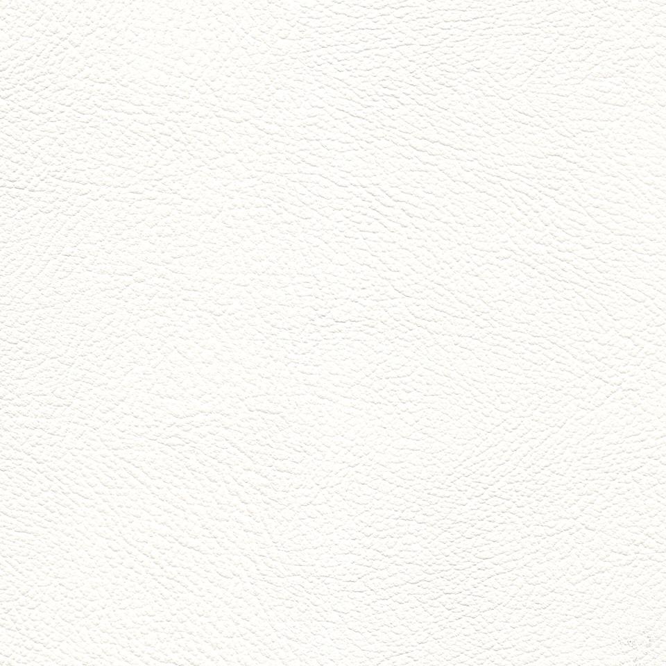 Kunstleder papyrusweiß